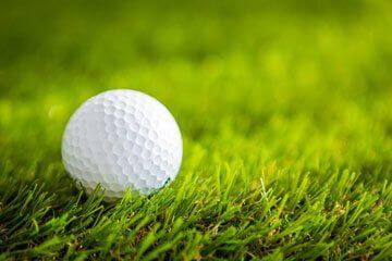 Bild för Almunge Golfklubb