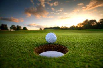 Bild för Frösåker Golfklubb