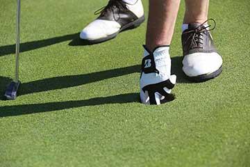 Bild för Karlshamns Golfklubb