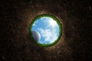 Bild för Gotska Golfklubb