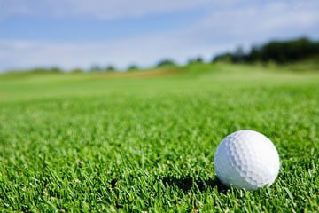Bild för Mjölby Golfklubb