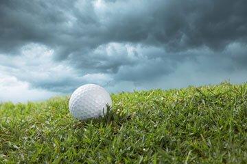 Bild för Bro-Bålsta Golfklubb