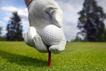 Bild för Jarlabanke Golfklubb